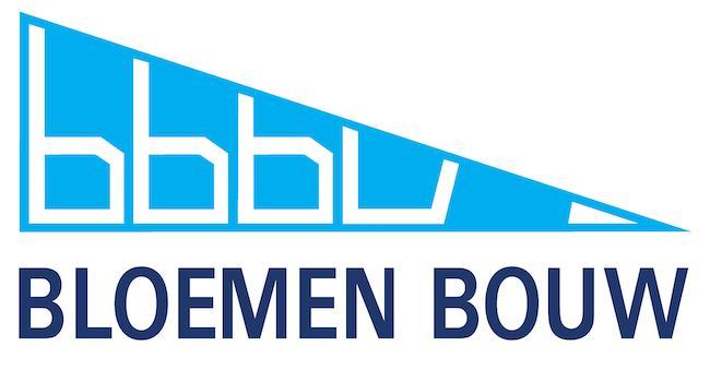 Bloemen Bouw
