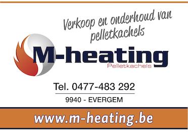 M-heating